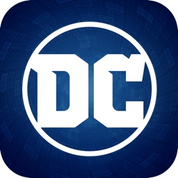 DC All Access