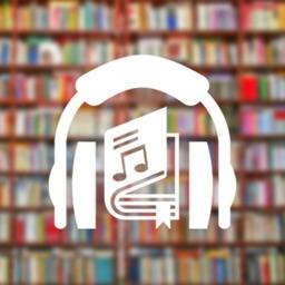 Kho sách nói - audio book mới