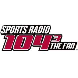 104.3 The Fan - Denver Sports