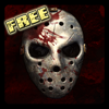 Jason vs Zombies - Free
