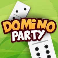 Codes for Dominos 2018 Hack