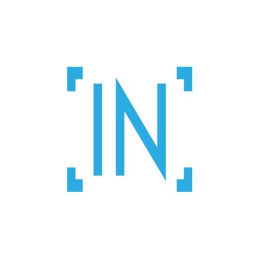 ScanIN - Group Management Tool iOS App