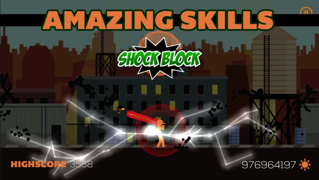 stickman fighting game free online to play no download