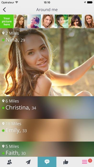 45 år gammel mann dating en 21 år gammel kvinne