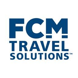 FCm Mobile - Serko