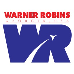 Explore Warner Robins!