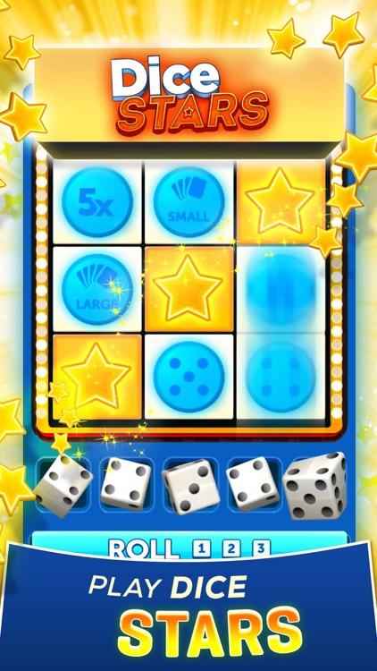 Dice With Buddies: Social Game screenshot-3
