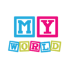 MY World Preschool