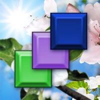 Codes for Spring Mosaics Hack