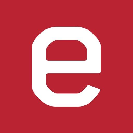 e-Boks.se