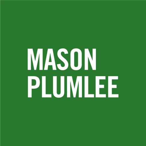 Mason Plumlee Stickers