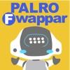 PALRO Fwappar