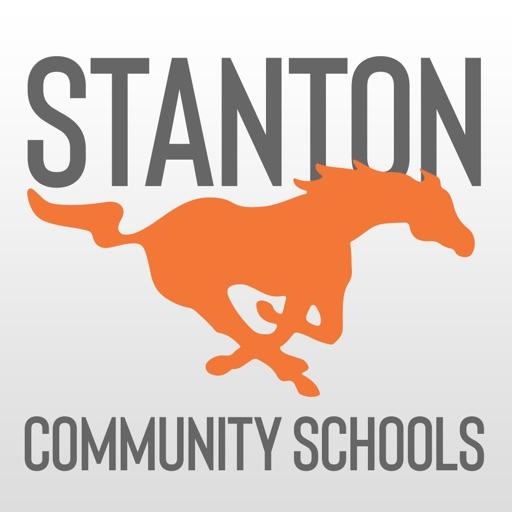 Stanton Community Schools