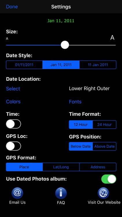 Date 1 or All screenshot-4