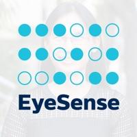 EyeSense