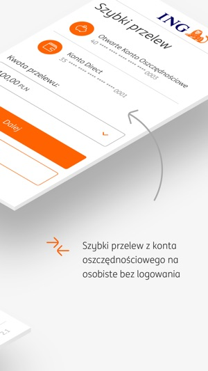 Moje ing mobile on the app store ccuart Image collections