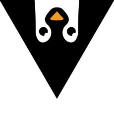 Activities of Penguin PENG