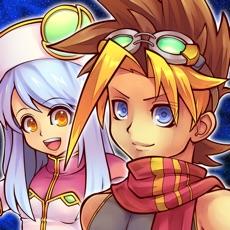 Activities of RPG Link of Hearts