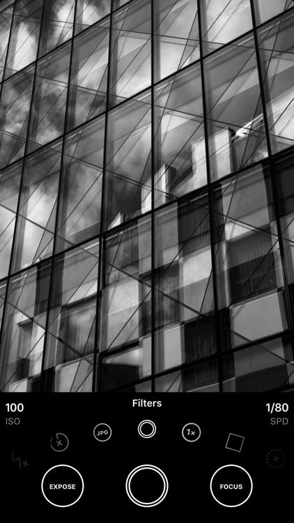 Obscura 2 screenshot-0