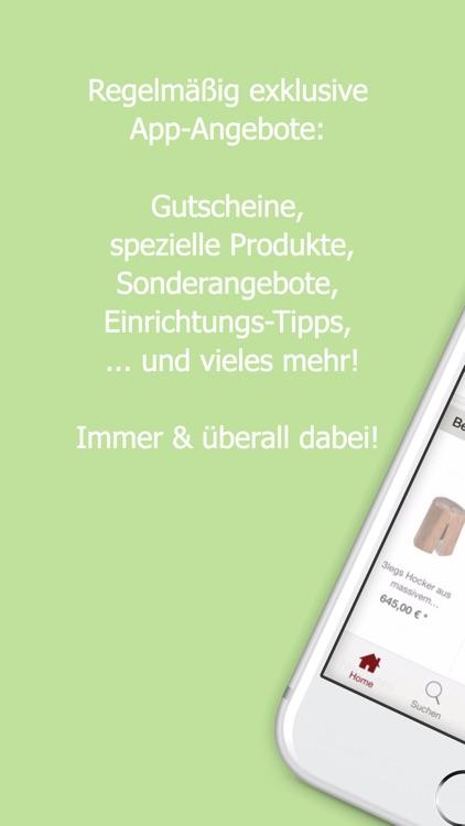 NATUREHOME GmbH screenshot-3
