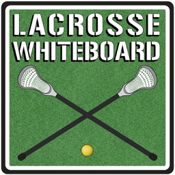 Lacrosse WhiteBoard