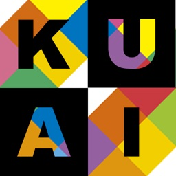KUAI Blocks