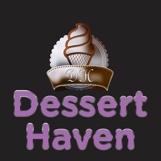 Dessert Haven Beeston
