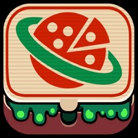 Codes for Slime Pizza Hack