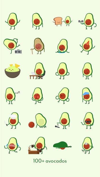 Avocado Life