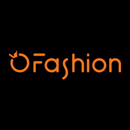 OFashion迷橙 - 全球时尚奢侈品购物平台