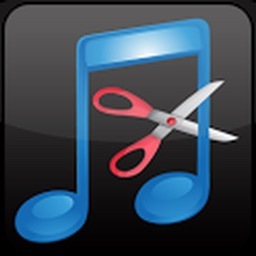 Music Cutter - Cut Mp3 Music