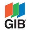 GIB® Plasterboard