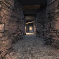 Codes for Dungeon Maze Hack