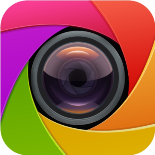 Photo Editor Professional+