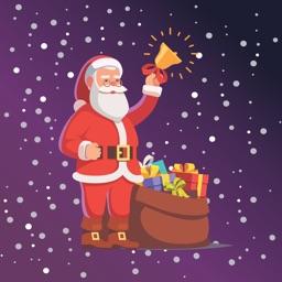 Christmas Greetings and Carols