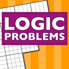 Activities of Classic Logic Problems
