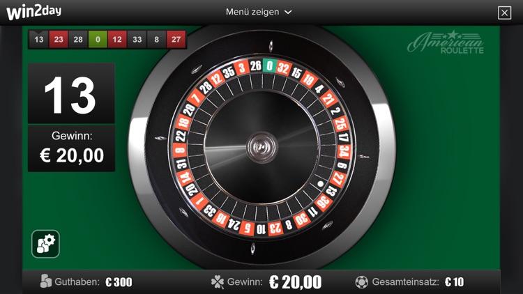 win2day: Casino, Lotto, Wetten screenshot-3