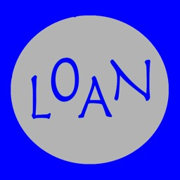 Loan Calculator - Payoff Pro