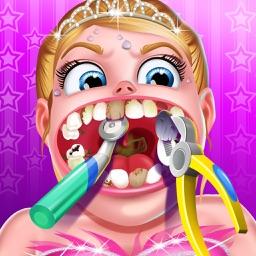 Ballet Dentist Salon