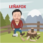 Leñafox icon