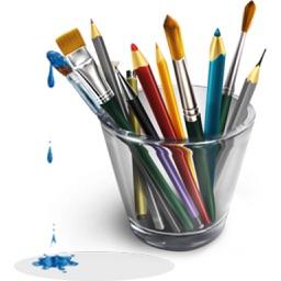 Vector Illustrator + DropBox