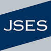 J Shoulder Elbow Surg (JSES)