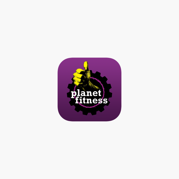 50cdc1d29cb  Planet Fitness on the App Store