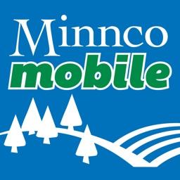 Minnco Mobile for iPad
