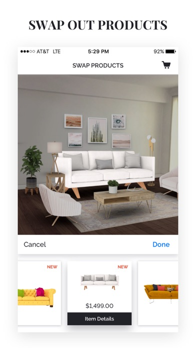 Hutch Furniture Design App Data Review Lifestyle