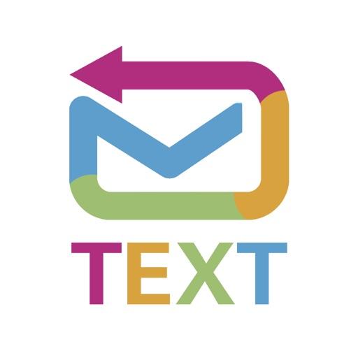 AutoSender - Auto Text Later