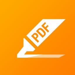 PDF Max Pre - The PDF Expert