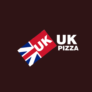 UK Pizza Jarrow - Food & Drink app