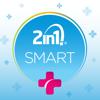 2in1 SMART+