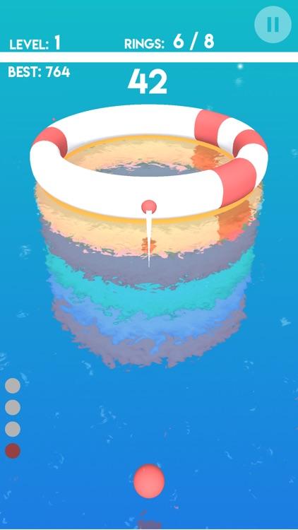Paint Tubes screenshot-3